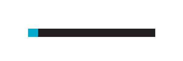 logo_dongasocio