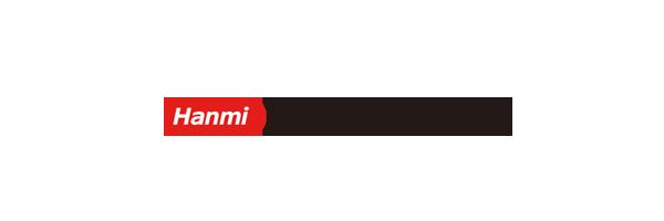 logo_hanmi