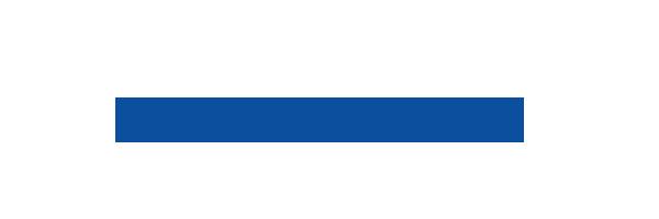 logo_samsungbiologics