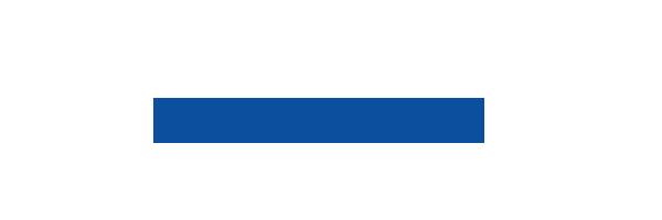 logo_samsungsdi