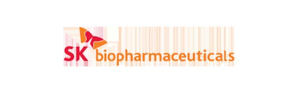 logo_skbiopharm